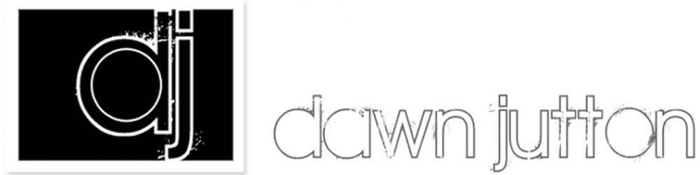dawn jutton